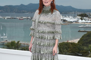 Julianne Moore Dresses & Skirts