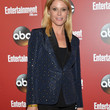 Julie Bowen Clothes - Blazer