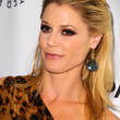 Julie Bowen Hair - Half Up Half Down