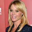 Julie Bowen Hair - Long Straight Cut