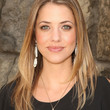 Julie Gonzalo Hair - Layered Cut