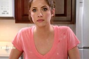 Julie Gonzalo T-Shirt
