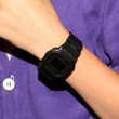 Justin Bieber Watches - Digital Watch