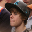 Justin Bieber Hats - Team Baseball Cap