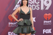 Kacey Musgraves Dresses & Skirts