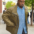 Kanye West Clothes - Utility Jacket