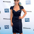 Karina Smirnoff Clothes - Cocktail Dress
