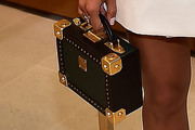 Karrueche Tran Evening Bags