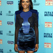 Kat Graham Cocktail Dress
