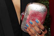 Kat Graham Clutches