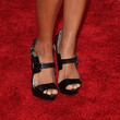 Kat Graham Shoes - Platform Sandals