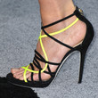 Kate Beckinsale Shoes - Strappy Sandals