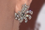 Kate Bosworth Earring Studs