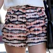 Kate Bosworth Short Shorts