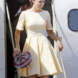 Kate Middleton Clothes - Day Dress