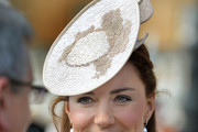 Kate Middleton Hair Accessories