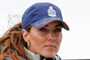 Kate Middleton Baseball Caps