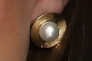 Kate Middleton Earring Studs