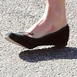 Kate Moss Shoes - Ballet Flats