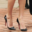 Kate Moss Pumps
