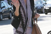 Kate Walsh Scarves