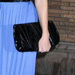 Katharine McPhee Handbags - Oversized Clutch