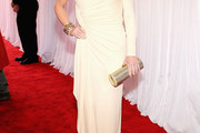 Kathy Griffin One Shoulder Dress