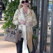 Kathy Hilton Accessories - Silk Scarf
