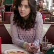 Katie Findlay Clothes - Crewneck Sweater