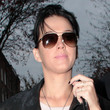 Katy Perry Aviator Sunglasses