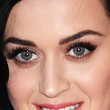 Katy Perry False Eyelashes