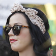 Katy Perry Accessories - Head Scarf