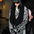 Katy Perry Accessories - Knit Scarf