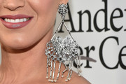 Katy Perry Chandelier Earrings