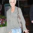 Kellie Pickler Clothes - Utility Jacket