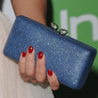 Kelly Brook Handbags - Box Clutch