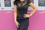 Kelly Brook Dresses & Skirts