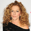 Kelly Hoppen Hair - Long Curls