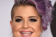 Kelly Osbourne Short Hairstyles