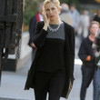 Kelly Rutherford Clothes - Cardigan