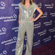 Keltie Colleen Jumpsuit