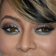 Keri Hilson Beauty - Bright Eyeshadow