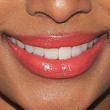 Keri Hilson Beauty - Bright Lipstick