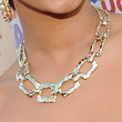 Keri Hilson Jewelry - Gold Link Necklace