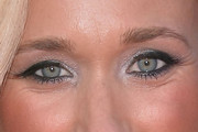 Kerri Walsh Jennings Bright Eyeshadow