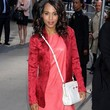 Kerry Washington Clothes - Blazer