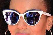 Kerry Washington Classic Sunglasses