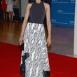 Kerry Washington Clothes - Evening Dress