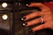 Kerry Washington Nails