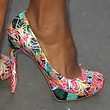 Kerry Washington Shoes - Pumps